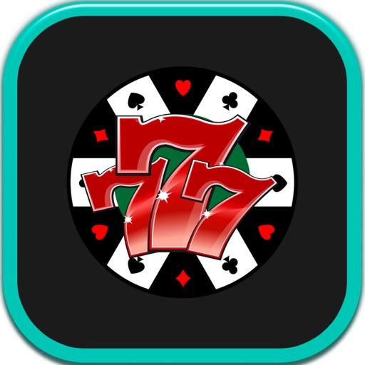 Big Casino Australian Pokies - Progressive SLOTS Casino