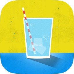 Hydrometer - Water Monitor for Health and Hydration Tracker