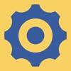 PokGear - ポケモンメーカー, ORASとXYのためのポケモンのQRジェネレータ