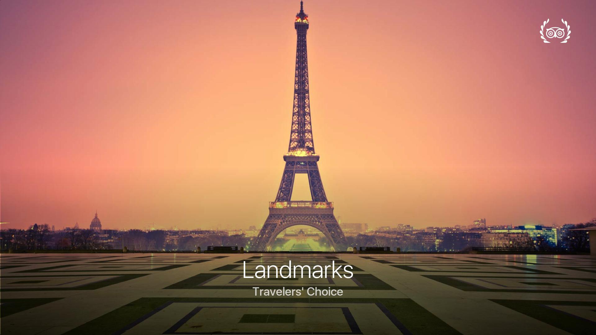 Tripadvisor Hotels & Vacation screenshot 16