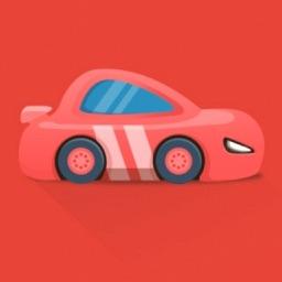汽车维修与保养常识实用手册 - 车主安全驾驶服务指南