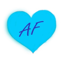 Photo AFib Detector (Free)