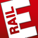 88.Rail Express Magazine – Essential reading for today's rail enthusiast