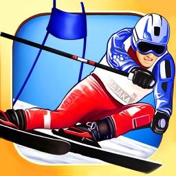 Ski Champion