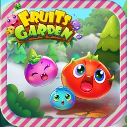 Fruit Garden:Happy Time