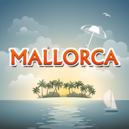 Mallorca Tourism Guide