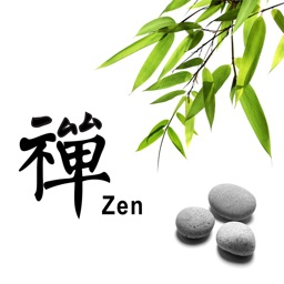 Quotes on Zen