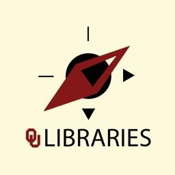 OU Libraries NavApp
