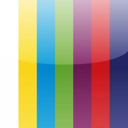 Mi Guía TV