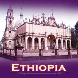 Ethiopia Tourism