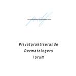 PDF pour pc