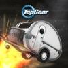 Top Gear: Caravan Crush