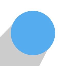 Go-Color Odyssey