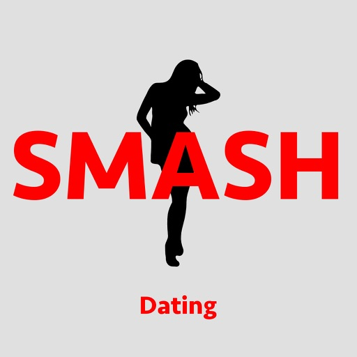 OR  PASS - By Smash Dating - Hookup & NSA Adult Matchmaking icon