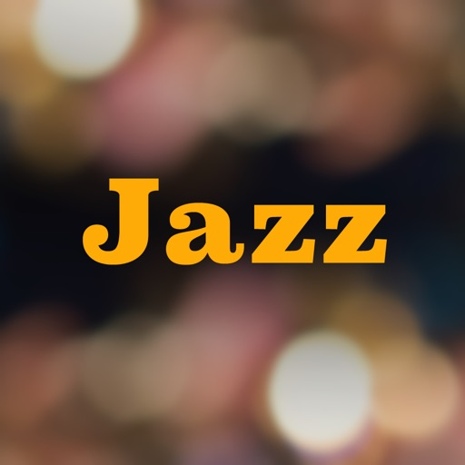 Radio Jazz - the top internet radio stations 24/7