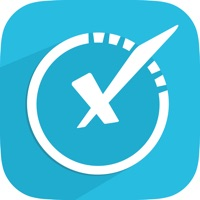 Codes for XSeconds - интеллектуальная викторина на время для друзей (Икс секунд). Борьба быстрых умов 2. Hack