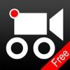 行车记录仪 免费版 [JeepREC]