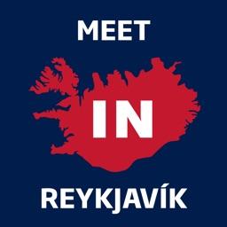 Meet in Reykjavík