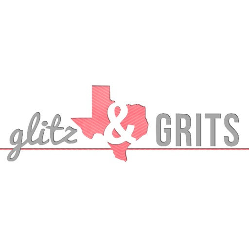 GlitznGrits