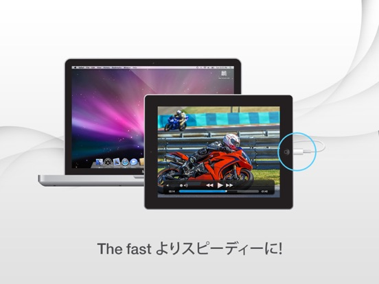 TwomonUSB - USB モニタ,デュアルモニタのおすすめ画像3