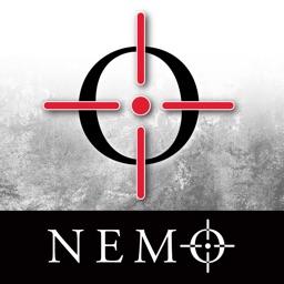 NEMO Elite