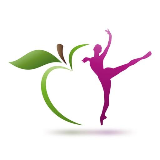 Diario Dieta app iOS dimagrire diario alimentare