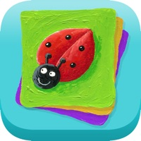 Codes for Find The Pairs: The Card Matching Game for kids and toddlers Hack