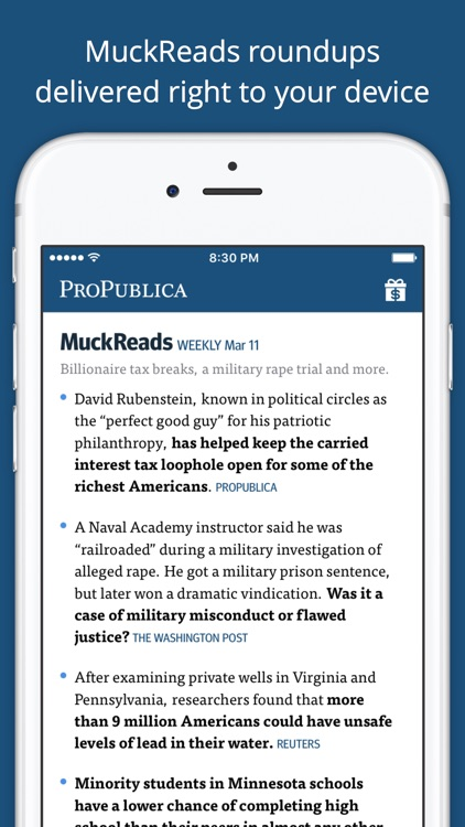 ProPublica screenshot-4