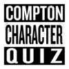 Which Character Are You? - Gangsta Hip-Hop Quiz for Straight Outta Compton - iPhoneアプリ