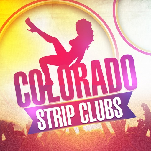 Colorado Strip Clubs