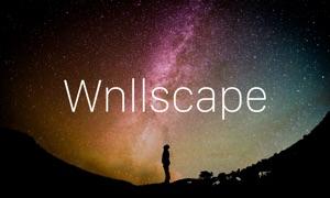 Wnllscape