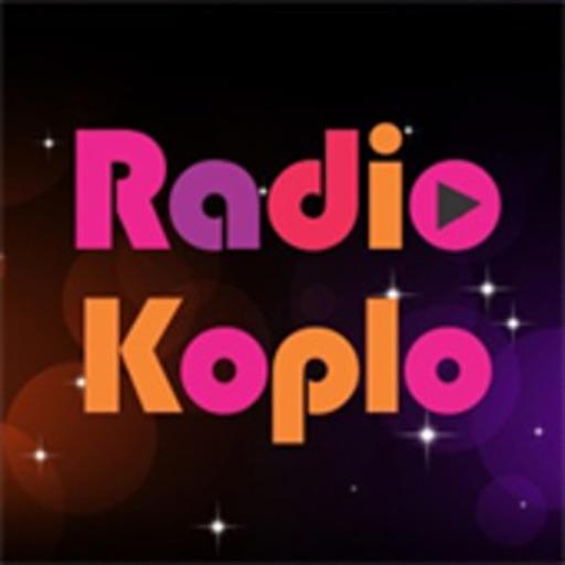 Radio Koplo