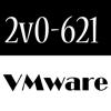2v0-621 VMware Certified Professional 6 – Data Center Virtualisation Exam Simulator