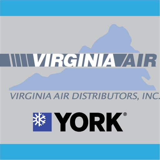 Virginia Air Meeting