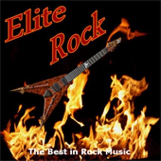Elite Rock