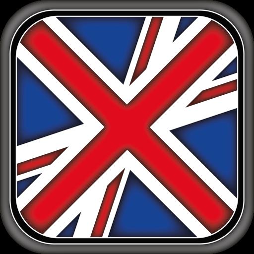 English Dictionary (Offline)
