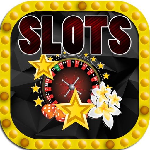 SLOTS Video Machine Crazy Night - Play Vegas Slot Machine