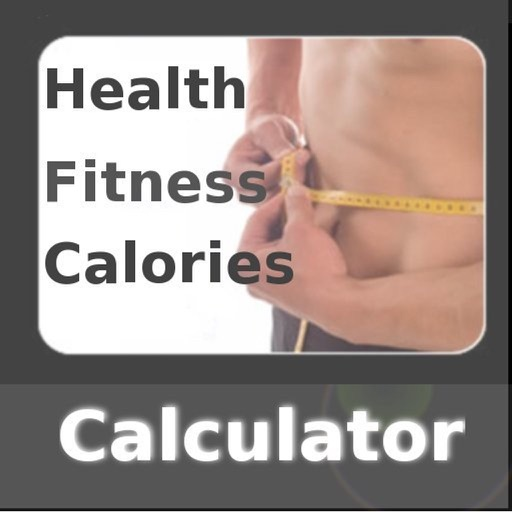 健康.健身計算器Plus