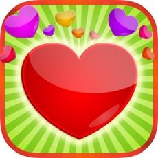 Activities of Crazy Love