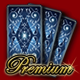 TAROT READING Premium