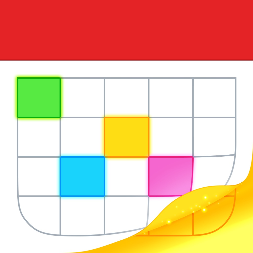 Fantastical 2 for iPad - Calendar and Reminders on the App ...