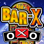 BAR-X Deluxe - The Real Arcade Fruit Machine App