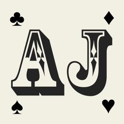 Blackjack Complete Strategy