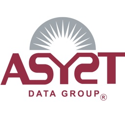 Asyst Data Group Mobile App