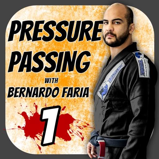 Pressure Passing Part 1