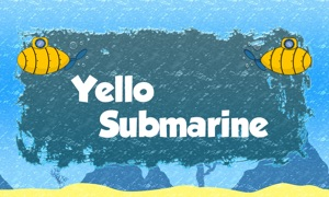 Yello Submarine