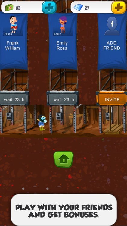 Doomsday Preppers™ screenshot-3