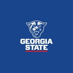 Georgia State Athletics