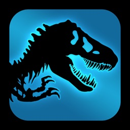 Dinosaur Dictionary - All Information About A-Z Dino Races