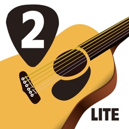 Beginner Guitar Method HD #2 LITE